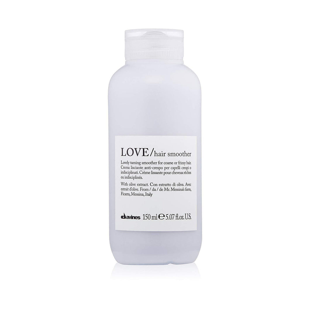 Davines Essential Haircare Love Hair Smoother