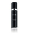 111SKIN Celestial Black Diamond Emulsion