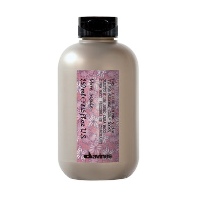 Davines More Inside Curl Building Serum