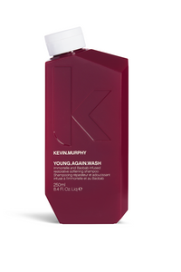 KEVIN.MURHY YOUNG.AGAIN.WASH 250ml
