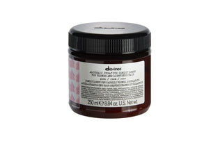 Davines Alchemic Creative Conditioner Pink