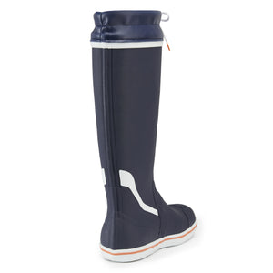 GILL 909 TALL YACHTING BOOT