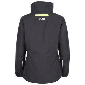 GILL Dame Pilot Jacket IN81W