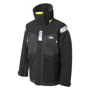 GILL Offshore Jacket OS24