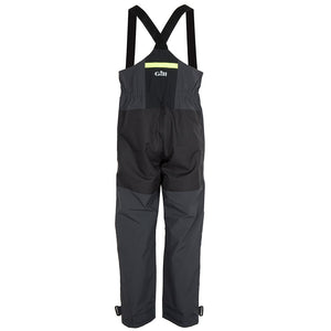 GILL mens coastal trousers OS31T