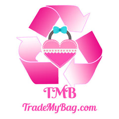 Trade My Bag LLC