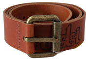 Purple Suede Leather Mary Jane Pumps