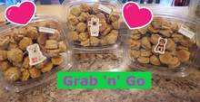 Load image into Gallery viewer, Grab 'n' Go Bagged Treats