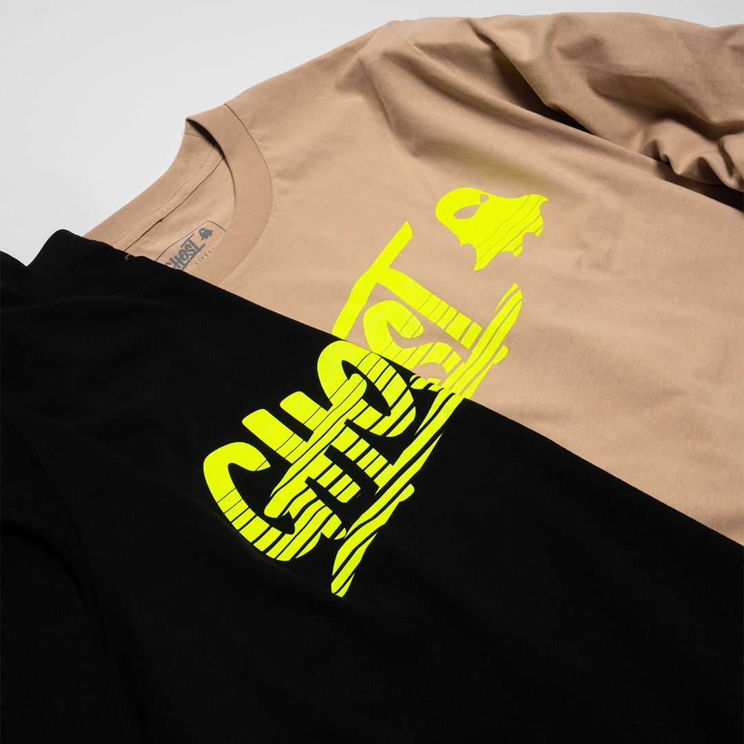 Apparel |GHOST® AUSTRALIA LONG SLEEVE