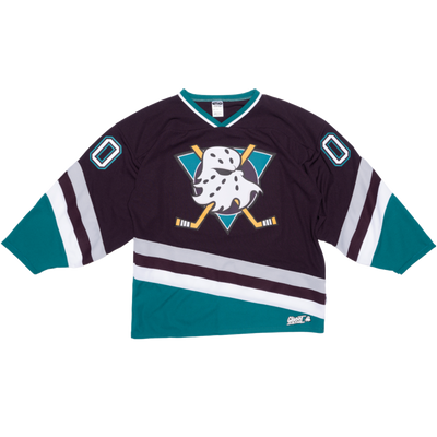 GHOST® HOCKEY CLUB JERSEY