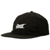 GHOST® NYLON CAP