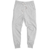 GHOST® Basics Heather Grey Joggers