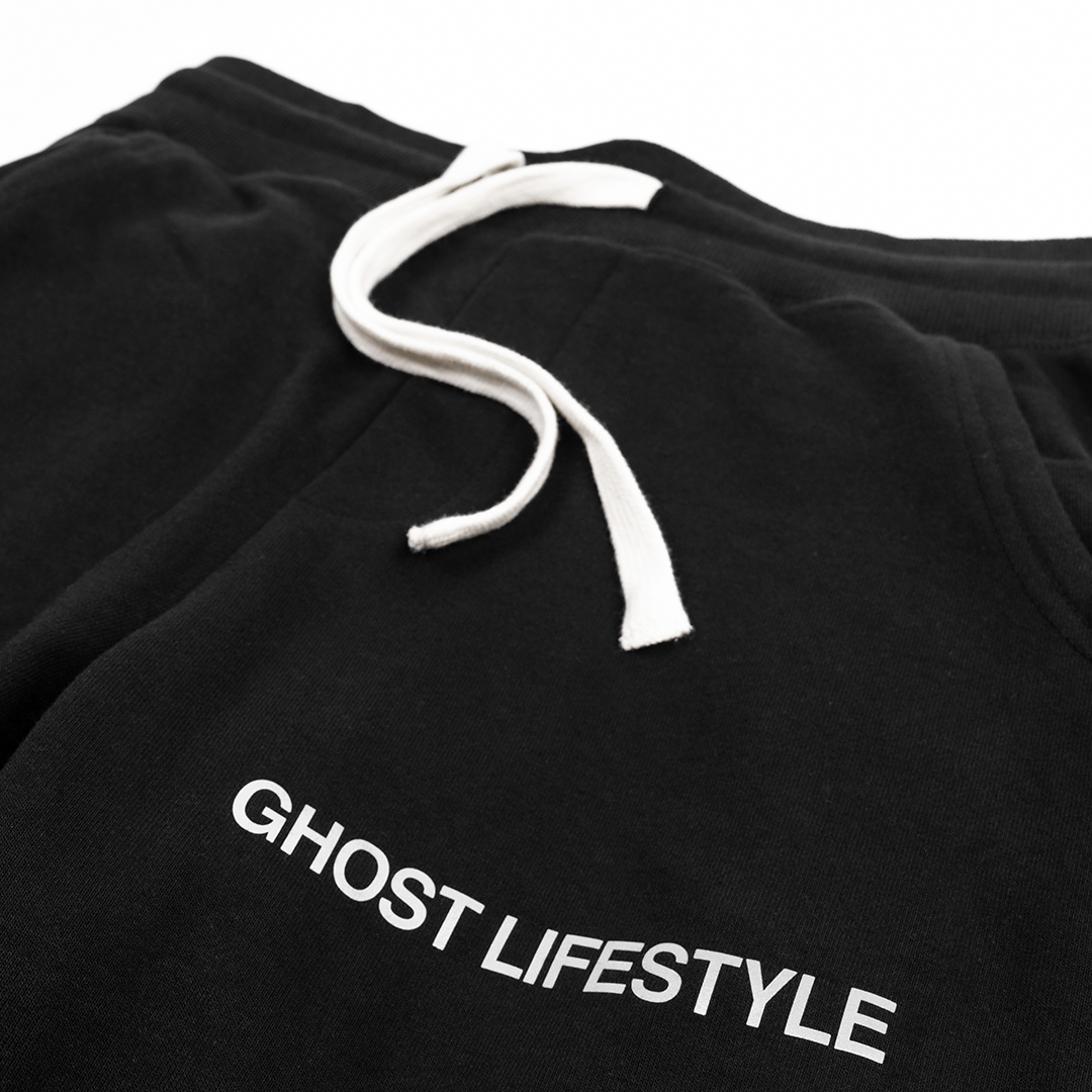 Apparel |GHOST® Basics Joggers