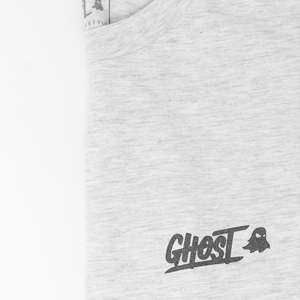 Apparel |GHOST® Basics Long Sleeve
