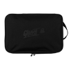 GHOST® SNEAKER BAG