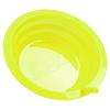GHOST® Cereal Bowl Volt