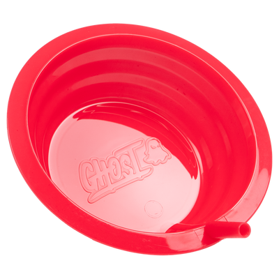 GHOST® CEREAL BOWL