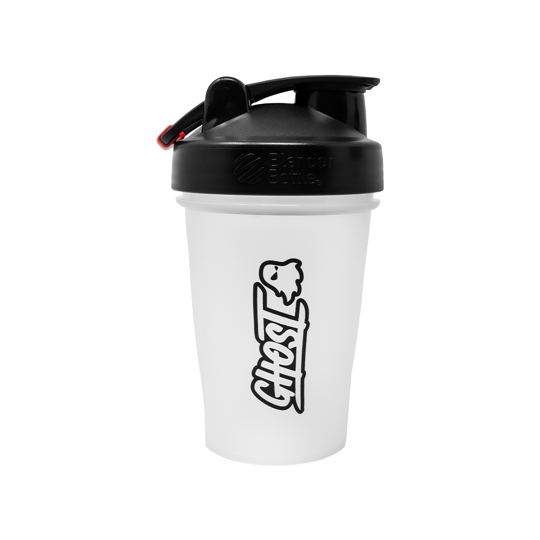 GHOST® OG Clear Mini Shaker