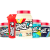 GHOST® GAINS ON GAINS BUNDLE