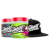 GHOST® Legend AF Bundle
