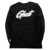 GHOST® INPSO LONG SLEEVE
