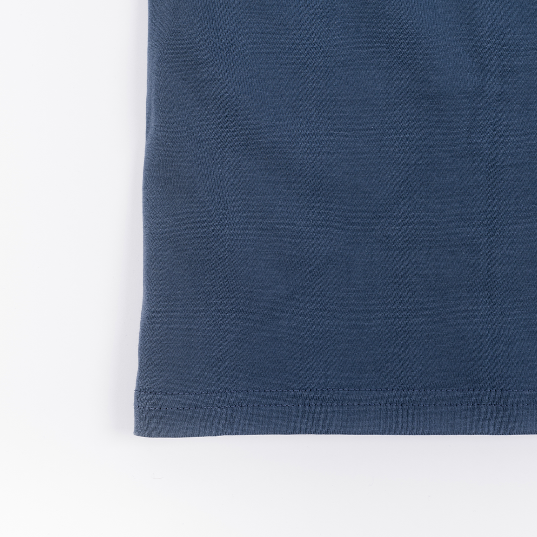 Apparel | GHOST® RECYCLE TEE