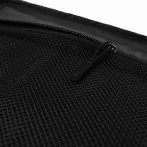 Apparel | GHOST® SNEAKER BAG