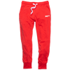 GHOST® CLASSIC JOGGERS Infrared
