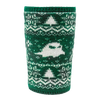 GHOST® SHAKER SLEEVE Ugly Sweater