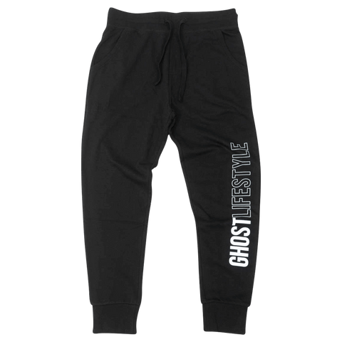 GHOST® CLASSIC JOGGERS