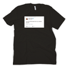 Creative Process Tweet Tee