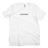 Sicko Mode Tee