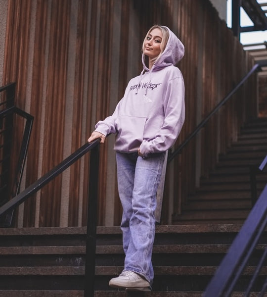 trends in streetwear for 2020