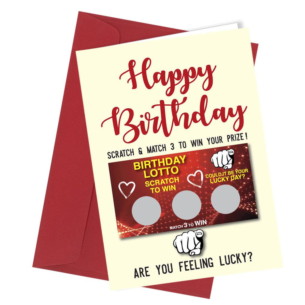 Image of: Happy Birthday 271 Scratch Card Greetings Birthday Card Comedy Funny Humour Rude Joke Close To The Bone Greeting Cards 271 Scratch Card Greetings Birthday Card Comedy Funny Humour