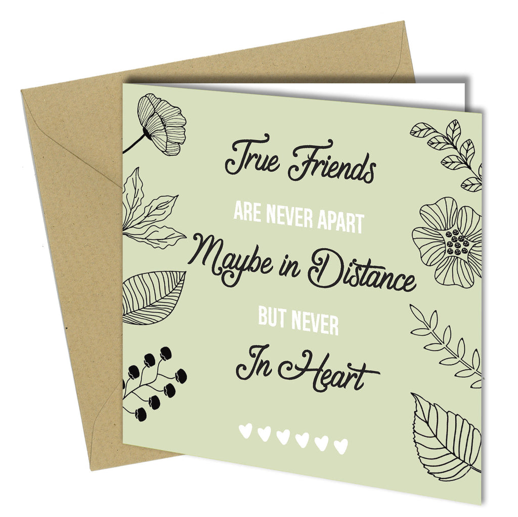 722 BIRTHDAY OFFICE Greeting CARD Friend Leaving Work Colleague Friendship 6x6