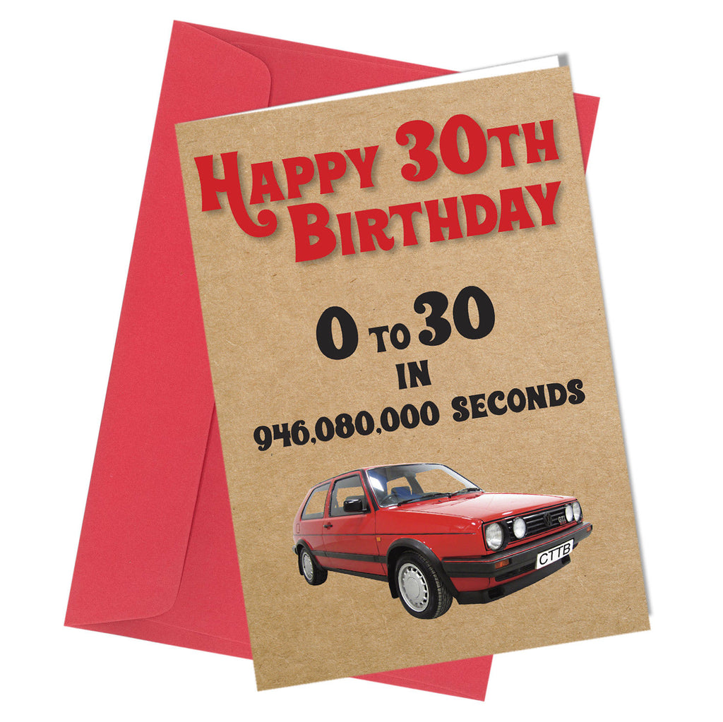 Birthday Greeting Cards Rude Funny Joke Cheeky 30th 40th 50th 60th 70th Card