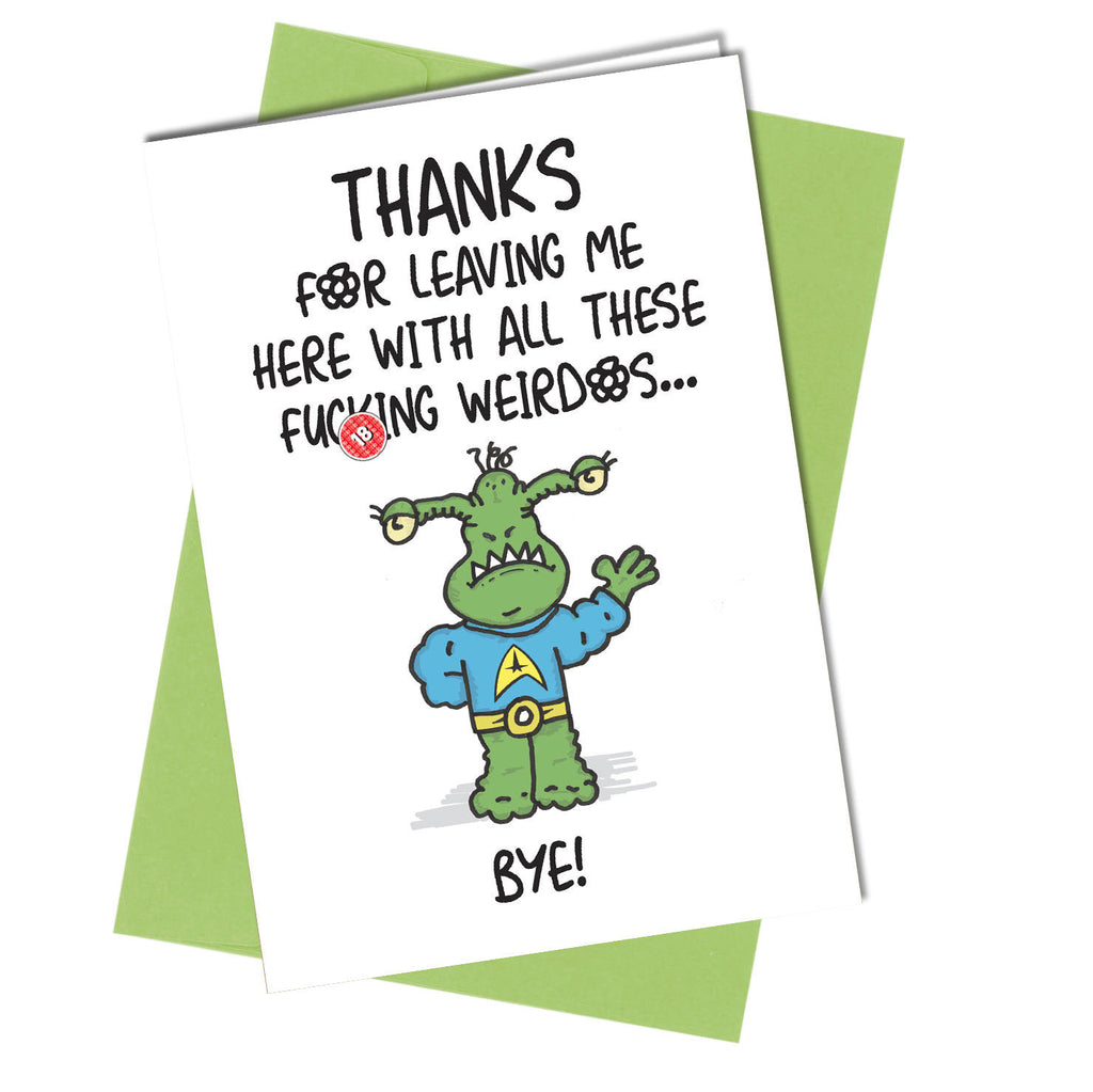652 office card new job leaving work colleague bye rude greeting 652 office card new job leaving work colleague bye rude greeting funny card m4hsunfo