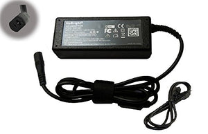 29V AC//DC Adapter For Okin Power Recliner or Lift Chair Transformer SP2-A SP2-A1