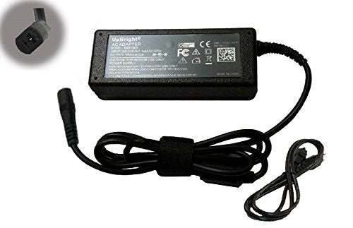 29V Power Recliner SP2-B or Lift Chair Power Supply Transformer For Okin Limoss