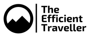 efficienttraveller