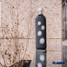 FLASKA NEO DESIGN MARGARITAS