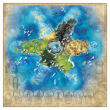 Atlantis Rising Play Mat