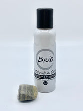 Brio Personal Care: The Celebration Collection