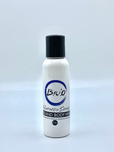 Brio Personal Care: The Morocco Collection
