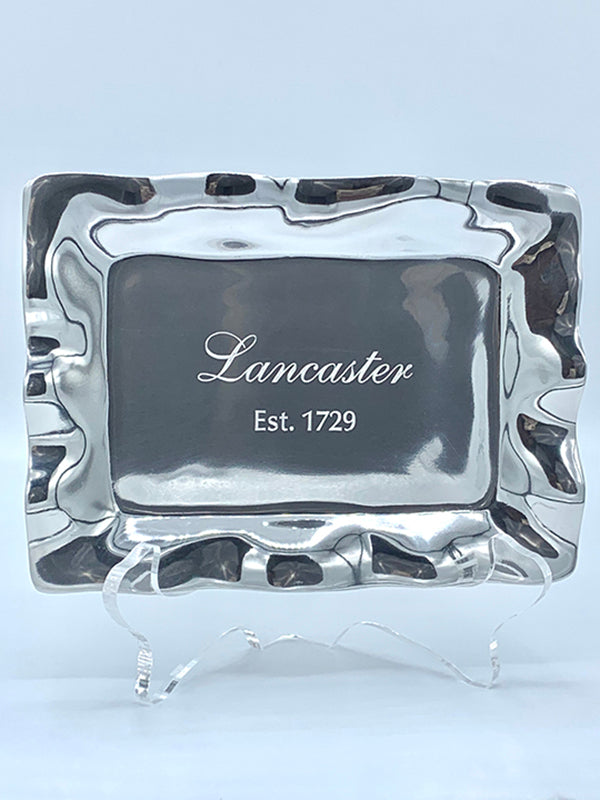 Beatriz Ball Lancaster Tray - Festoon Boutique