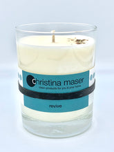 Christina Maser 10 Oz. Tumbler: Revive
