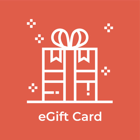 ShopFestoon.com Gift Card