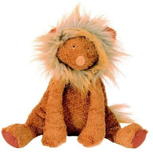 Moulin Roty Roudoudou the Lion
