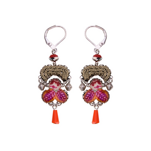 Ayala Bar Sweet Summer Earrings