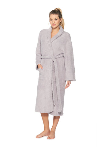 Barefoot Dreams Cozy Chic Adult Robes